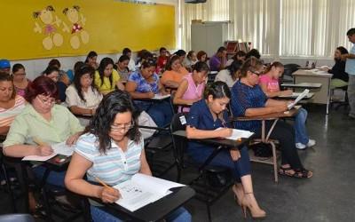 Convocatoria Sep 2014 Todo Chiapas